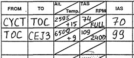 Flight Log 5 left columns 96 dpi