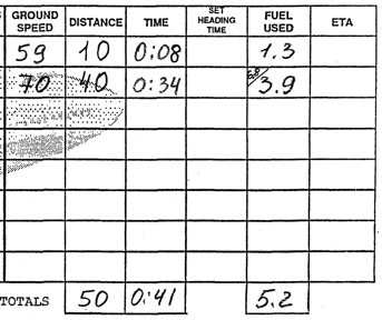Flight Log 6 right columns 96 dpi