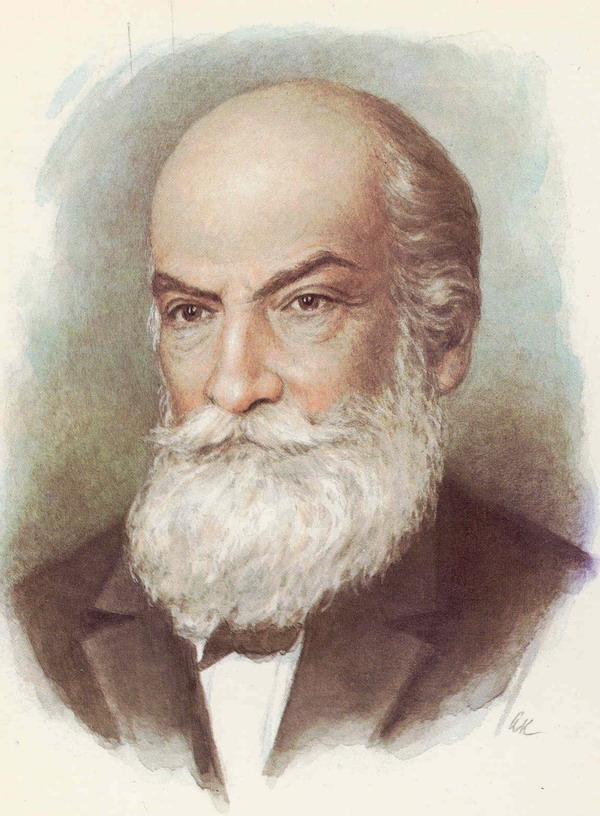 Nikolaj_Egorovich_Zhukovsky